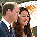 Prince William & Kate Middleton's Asia Adventures | Kate Middleton, Prince William