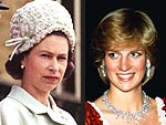 British Royal Maternity Fashions: A Look Back | Queen Elizabeth II