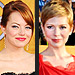 And the Best-Dressed Award Goes to  | Emma Stone