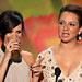 The Night's Most Memorable One-Liners | Kristen Wiig, Maya Rudolph, Melissa McCarthy