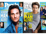 See Latest Bradley Cooper Photos