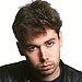 Remembering the Stars We Lost This Year | Adam Yauch