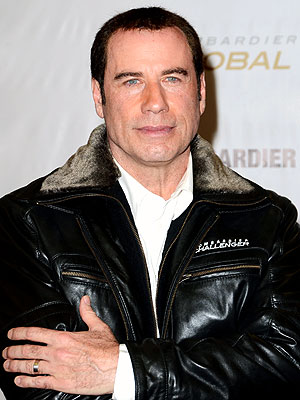 John Travolta Sexual Assault Claims: John Doe 1 Drops Lawsuit