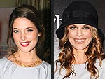 Fashion Faceoff | AnnaLynne McCord, Ashley Greene
