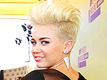 VMA Style: From Wow to What the...? | Miley Cyrus