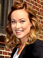 Star-Tested Summer Beauty Tips | Olivia Wilde