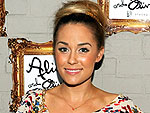 Lauren Conrad's 5 Fashion & Beauty Secrets | Lauren Conrad