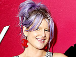 Obsessed or Hot Mess? Vote on Summer Beauty Looks | Kelly Osbourne