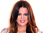 Star Looks for Less! | Khloe Kardashian