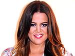 Star Looks for Less! | Khloe Kardashian