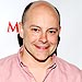 Just Watch This Hilarious Rob Corddry Interview