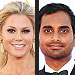 Emmys 2012: Stars Reveal Which TV Family They Most Resemble