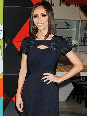 Giuliana Rancic After Cancer: More Junk Food & Less Exercise
