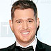 Michael Bublé Welcomes a Son