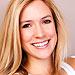 Quoted: New Star Moms on Motherhood | Kristin Cavallari