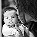 My Baby Story: The Ups, Downs & Surprises of Star Pregnancies | Vanessa Minnillo