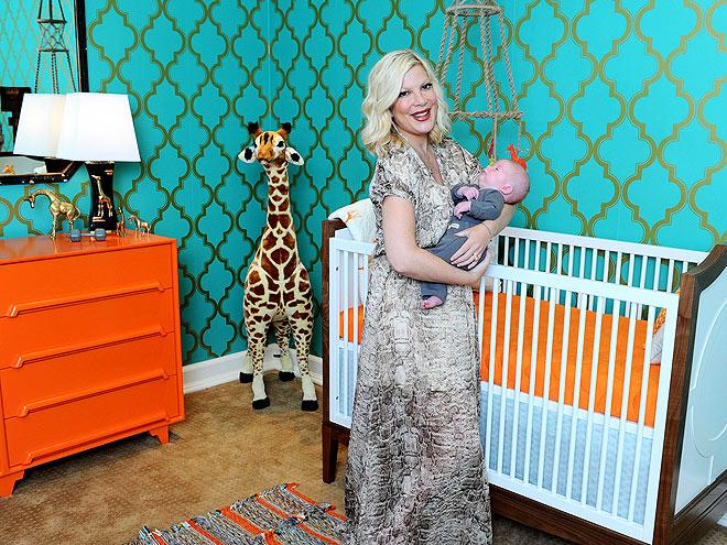 13 new nursery trends -#main