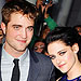 Source: Robert Pattinson & Kristen Stewart Break Up &#8211; for Now