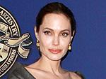 Angelina Jolie Has Preventative Double Mastectomy | Angelina Jolie