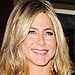 Jennifer Aniston Gets (Nearly) Naked as a Stripper in We're the Millers | Jennifer Aniston
