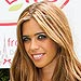 Lydia McLaughlin on Real Housewives of Orange County Costars: &#39;Those Women are Intense&#39;