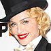 Madonna Busts a Move to Beyoncé in N.Y.C. | Madonna