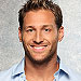 Meet The Bachelor Juan Pablo's New Contestants!