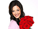 1 Word, 25 Men: The Bachelorette's Desiree Sums Them Up
