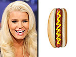 10 Best Celeb Quotes This Week | Jessica Simpson