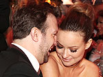 10 Best Celeb Quotes This Week | Jason Sudeikis, Olivia Wilde