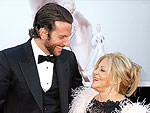 10 Best Celeb Quotes This Week | Bradley Cooper