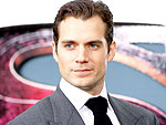 Six Reasons Henry Cavill Is Our Kryptonite | Henry Cavill
