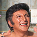 Liberace: His Life in Pictures | Liberace