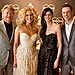 Little Big Town's Road to the 2013 Grammys | Little Big Town
