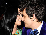 John Mayer & Katy Perry&#39;s Romance: The 7-Month Itch? | John Mayer, Katy Perry