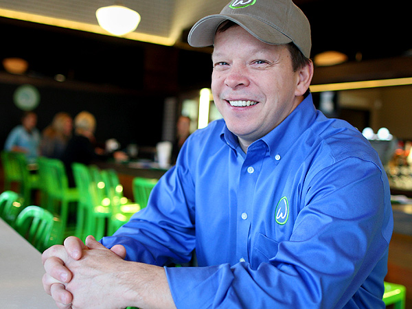 Paul Wahlberg Family Because paul wahlberg (yes,