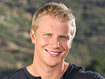 The Bachelor: Sean Lowe&#39;s Road to the Final Rose in Five Clicks | Sean Lowe