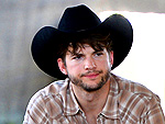 See Latest Ashton Kutcher Photos