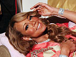 Mariah&#39;s Divalicious Life | Mariah Carey