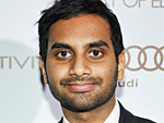 Aziz Ansari Has Some Mad Cooking Skills – No Joke!