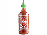 The 6 Hottest Ways to Use Sriracha