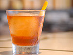 Make the Ultimate Ron Burgundy Scotchy Scotch Scotch Cocktail