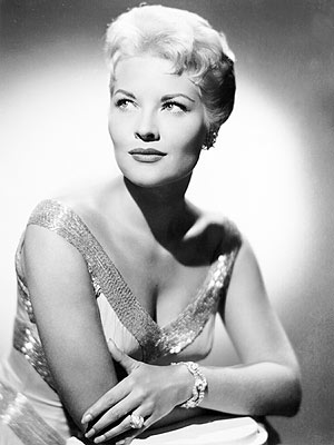 Patti Page Died; Tennessee Waltz Singer Is Dead at 85
