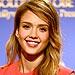 Megan Fox, Jessica Alba to Be Presenters at Golden Globe Awards