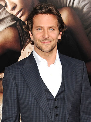 Screen Actors Guild Awards: Bradley Cooper, Hugh Jackman to Present