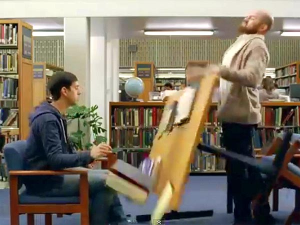 Super Bowl Commericals 2013: People Magazine's Critic Reviews the Ads