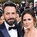 How Ben & Jennifer Make a Hollywood Marriage Work
