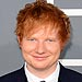 Five Things to Know About Ed Sheeran