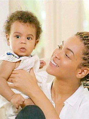 PEOPLE.com&#39;s Top Stories of the Week: Beyonce & Taylor Swift Recap