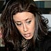 Casey Anthony: Her Str